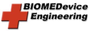 biomedevice logo
